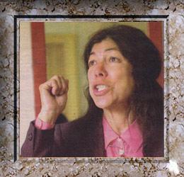 Nedra Ruiz