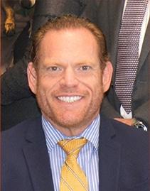 Curtis L Briggs / Seville Briggs LLP